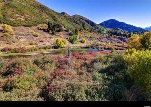 1 Provo Canyon Wagon Trail E - Photo 6