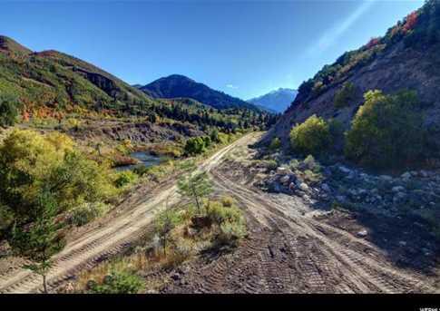 1 Provo Canyon Wagon Trail E - Photo 18