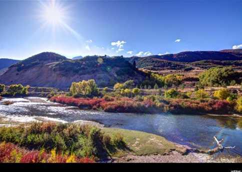 1 Provo Canyon Wagon Trail E - Photo 12