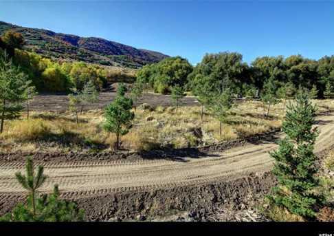 1 Provo Canyon Wagon Trail E - Photo 16