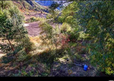 1 Provo Canyon Wagon Trail E - Photo 4
