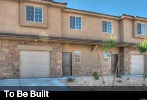 370 W Buena Vista Blvd - Photo 1