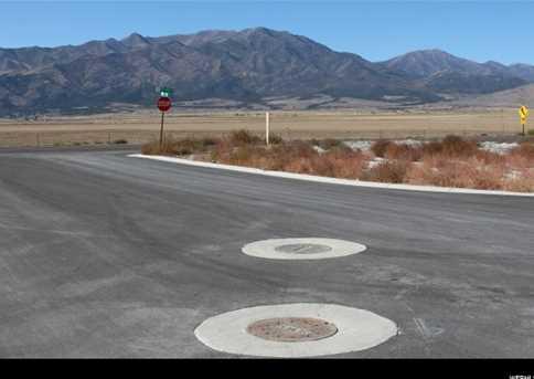 5300 N Eagle Mountain Blvd - Photo 34
