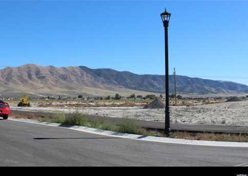 5300 N Eagle Mountain Blvd - Photo 30