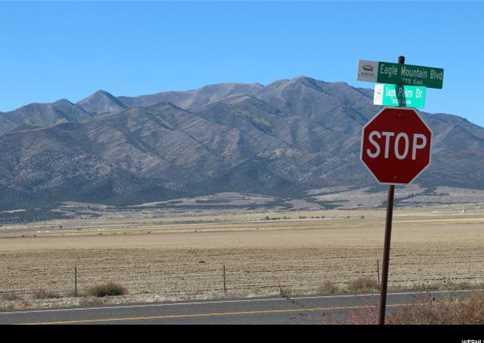 5300 N Eagle Mountain Blvd - Photo 22