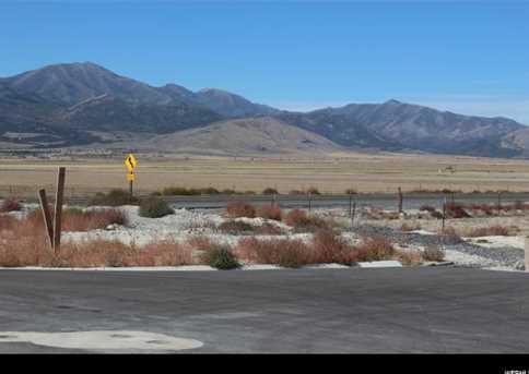 5300 N Eagle Mountain Blvd - Photo 40