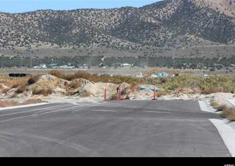 5300 N Eagle Mountain Blvd - Photo 38