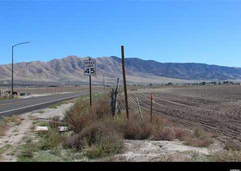 5300 N Eagle Mountain Blvd - Photo 1
