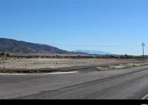 5300 N Eagle Mountain Blvd - Photo 28