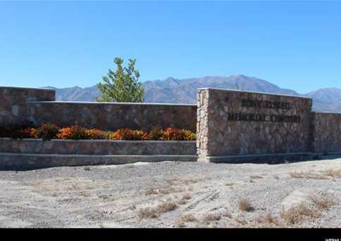 5300 N Eagle Mountain Blvd - Photo 42
