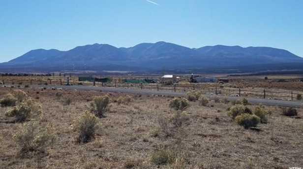 3467 S Elk Ridge Dr. - Photo 1