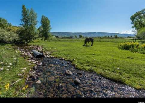 1240 N River Rd - Photo 8