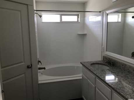 4890 N Goosefoot Dr #45 - Photo 8