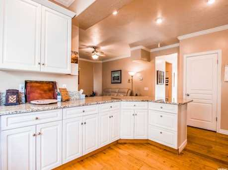 2771 Mutton Hollow Rd - Photo 4