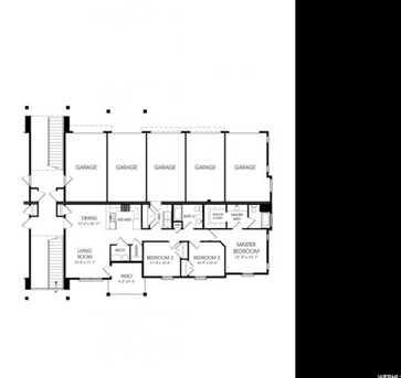 14513 S Ronan Ln #M101 - Photo 2