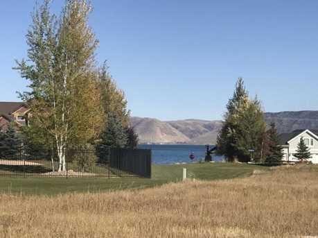 700 N Lake Sight Dr - Photo 1