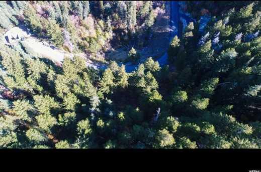 230 N Matterhorn Dr W - Photo 10