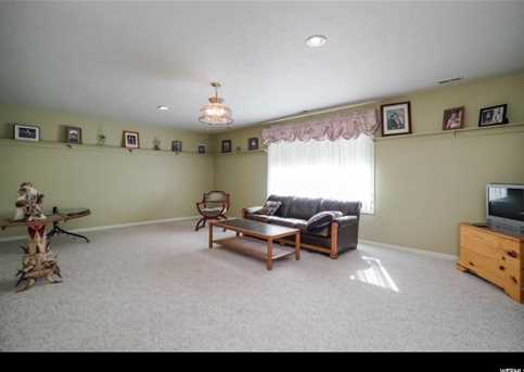 625 E South Weber Dr N - Photo 14