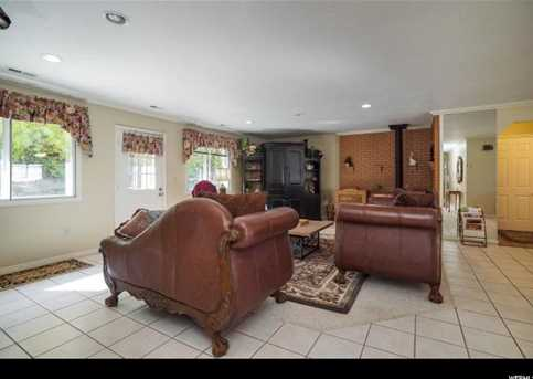 625 E South Weber Dr N - Photo 6
