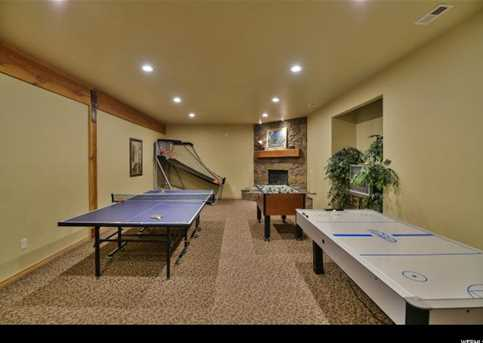 5060 Lakeview Dr #1106 - Photo 26
