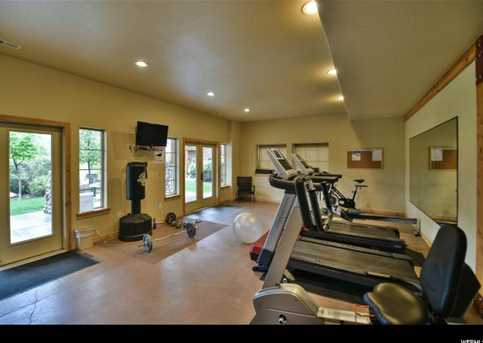 5060 Lakeview Dr #1106 - Photo 24