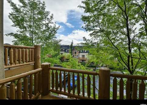 5060 Lakeview Dr #1106 - Photo 10