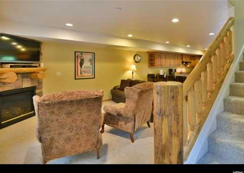 5060 Lakeview Dr #1106 - Photo 4