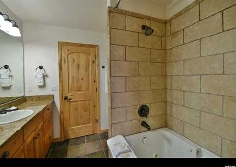 5060 Lakeview Dr #1106 - Photo 14