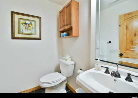5060 Lakeview Dr #1106 - Photo 20
