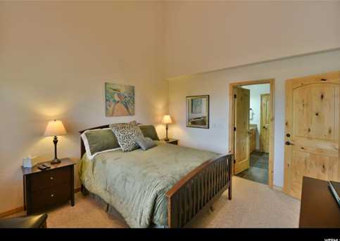 5060 Lakeview Dr #1106 - Photo 12