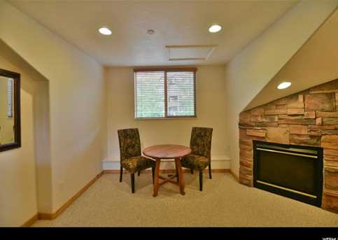 5060 Lakeview Dr #1106 - Photo 18