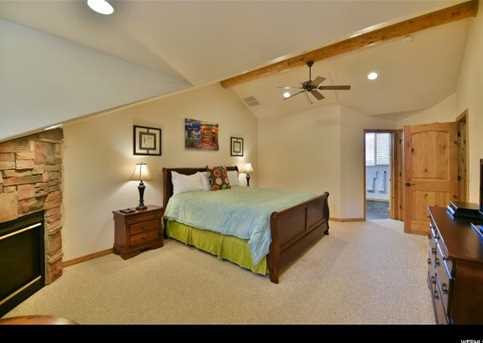 5060 Lakeview Dr #1106 - Photo 16