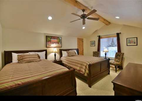 5060 Lakeview Dr #1106 - Photo 22