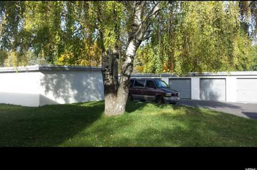 575 Tiger Ave - Photo 16