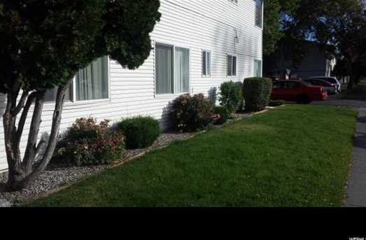 575 Tiger Ave - Photo 14