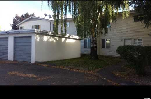 575 Tiger Ave - Photo 12