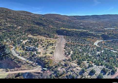 8955 E Lake Creek Dr - Photo 2