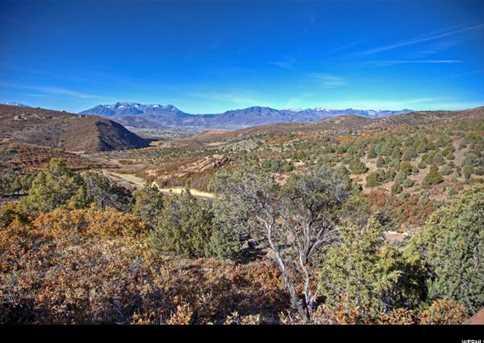 8955 E Lake Creek Dr - Photo 1