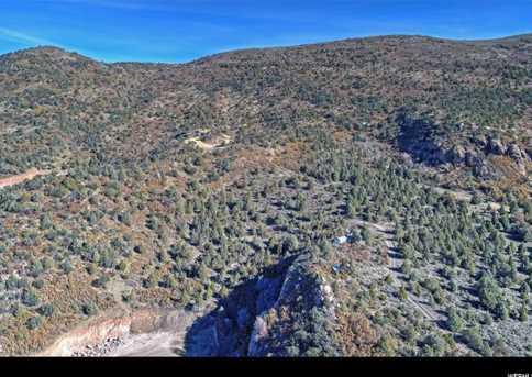 8955 E Lake Creek Dr - Photo 10