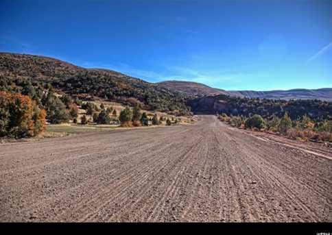 8955 E Lake Creek Dr - Photo 16