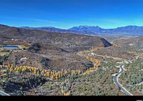 8955 E Lake Creek Dr - Photo 12