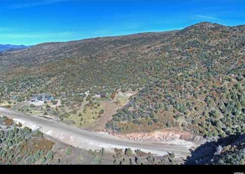 8955 E Lake Creek Dr - Photo 6