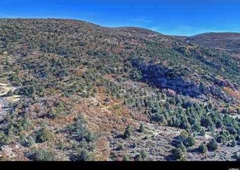 8955 E Lake Creek Dr - Photo 8