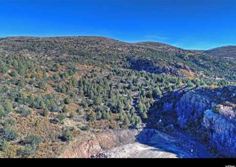 8955 E Lake Creek Dr - Photo 4