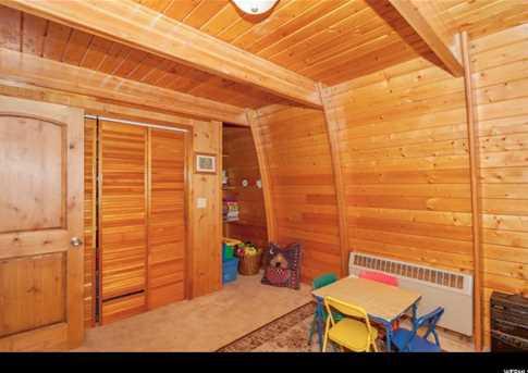 3226 S Probst Ln - Photo 26