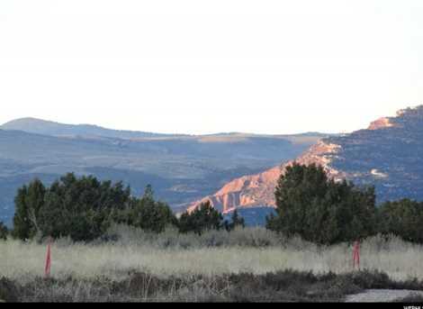 1153 N  Overlook Dr - Photo 2