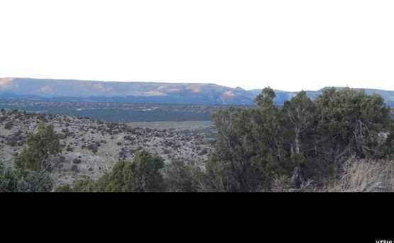 1153 N  Overlook Dr - Photo 8