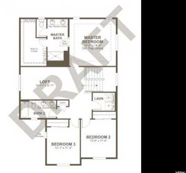3437 W Sawa Ct S #123 - Photo 4