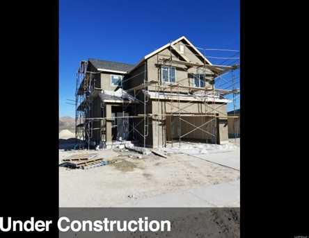 4954 N Goosefoot Dr E #49 - Photo 1