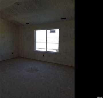 4954 N Goosefoot Dr E #49 - Photo 12